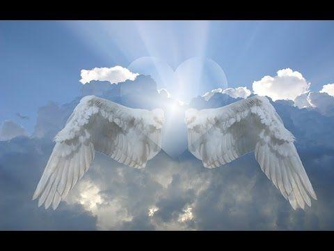 Segni degli Angeli: come si manifestano a noi? - YouTube