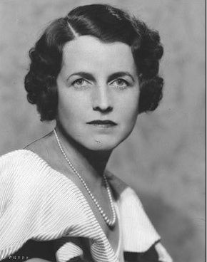 """It has been said, 'time heals all wounds.' I do not agree. The wounds remain. In time, the mind, protecting its sanity, covers them with scar tissue and the pain lessens. But it is never gone."" - Rose Kennedy"