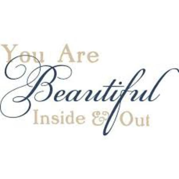 Yes my sweet, lovable, sexy Handsome, you are!  From head to toe!  < xo > ❤❤❤