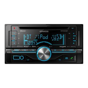 818788bf428f07728d7d9348c6e7f351 cd player din 373 best car audio images on pinterest car vehicle, electronics kenwood kdc x396 wiring diagram at gsmx.co