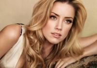 "Scarlett Johansson Pakai Kostum Telanjang di ""Ghost in the Shell"""