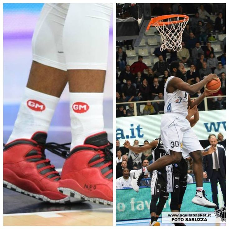 Al vertice! Aquila Basket Trento #serieAbeko More info: http://goo.gl/Woq2Yd #forzAquila #readytofly