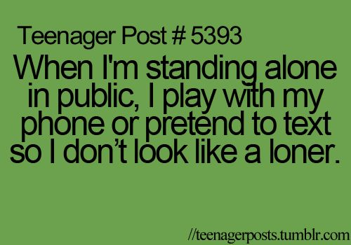 oh my goodness this is totally me! I just did this the other day haha I was just standing there like an awko taco XD