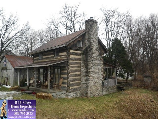 15858 Best Images About Country Cabins On Pinterest Log