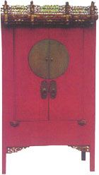 Cabinet - Chinese Antique Furniture (AFC) Inc : Chinese Furniture & Asian Furniture