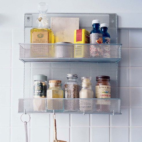 52 Best Images About Spice Racks On Pinterest Acrylics