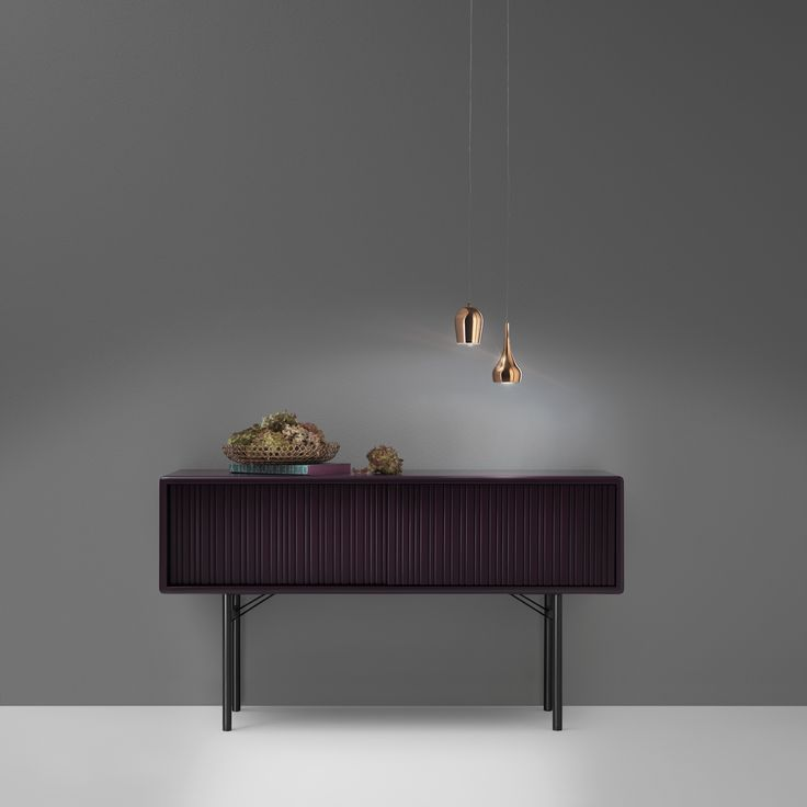 Müller Sideboard K16 Designermöbel Von Design Kiste De