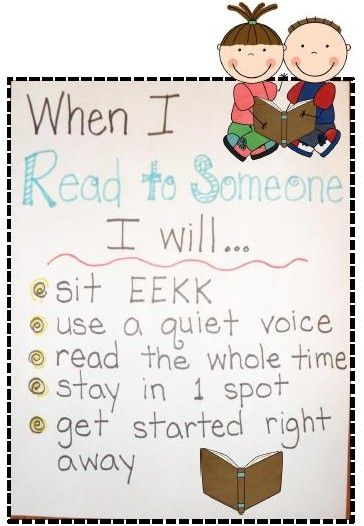 Need somebody to talk to about that read the book fever season.?