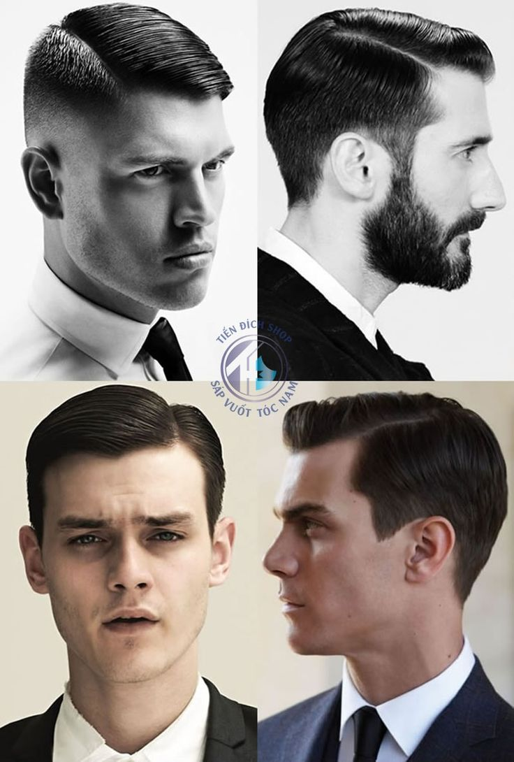 best mens hair images on pinterest menus haircuts male haircuts
