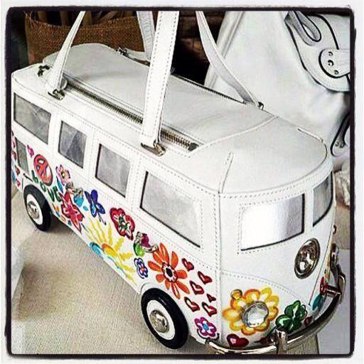 500 besten bulli bilder auf pinterest vw bus volkswagen. Black Bedroom Furniture Sets. Home Design Ideas