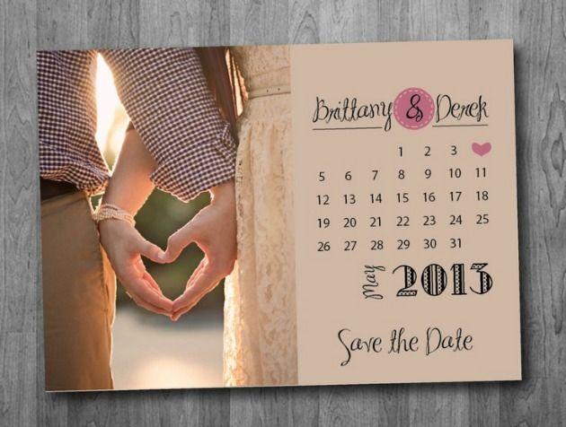 10 dicas super práticas para guiar a escolha da data do casamento!