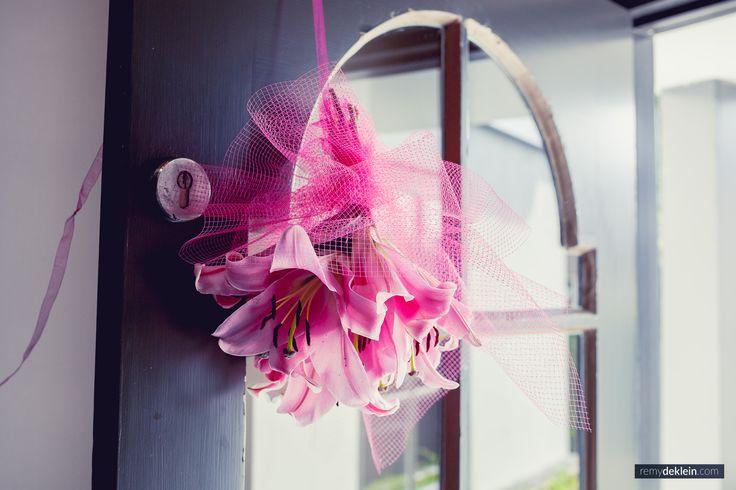 Photo by: Remy de Klein  #weddingphoto #weddingphotography #weddingphotographer #weddingflowers #weddingseason #flowers #remydeklein