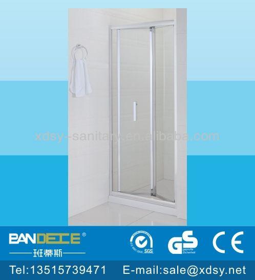 http://www.rvmaintenanceoptions.com/rvshowerdoors.php has some info · Glass  Shower DoorsMotorhomeRv - 106 Best RV Shower Doors Images On Pinterest