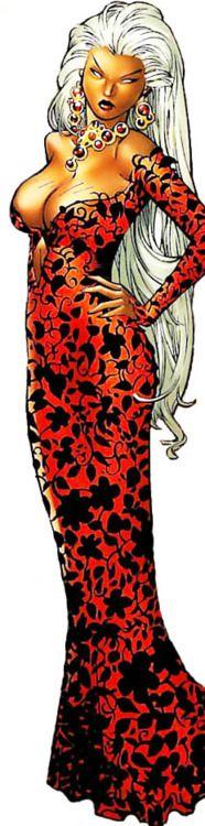 Storm  More X-Men @ http://groups.yahoo.com/group/Dawn_and_X_Women & http://groups.google.com/group/Comics-Strips & http://groups.yahoo.com/group/ComicsStrips ~Inge~ @ http://www.facebook.com/ComicsFantasy & http://www.facebook.com/groups/ArtandStuff