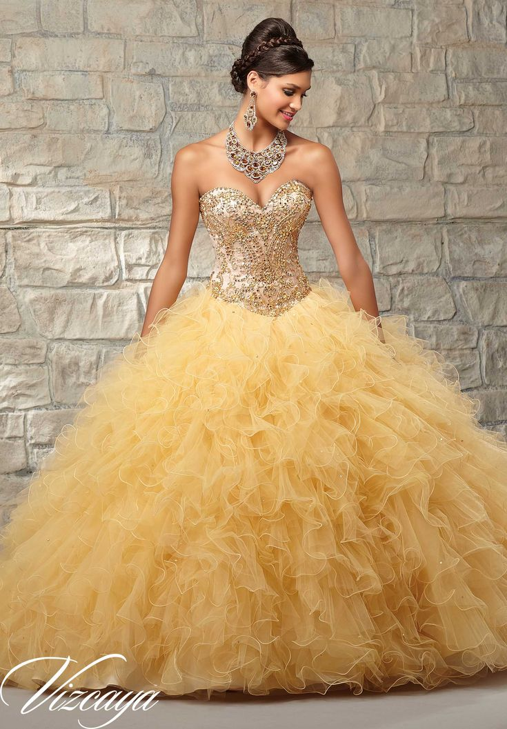 18 best images about MORI LEE QUINCEÑERA on Pinterest | Coral aqua ...