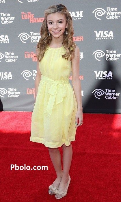 G Hannelius Age, Wiki, Bio, Mobile Number G Hannelius is an american singer and actres.   #G_Hannelius_Age, #G_Hannelius_Boyfriend, G Hannelius Cell Number, G Hannelius Cutie, G Hannelius Height, G Hannelius Lover, G Hannelius Mobile Number, #G_Hannelius_Teen_actress, lovely G Hannelius