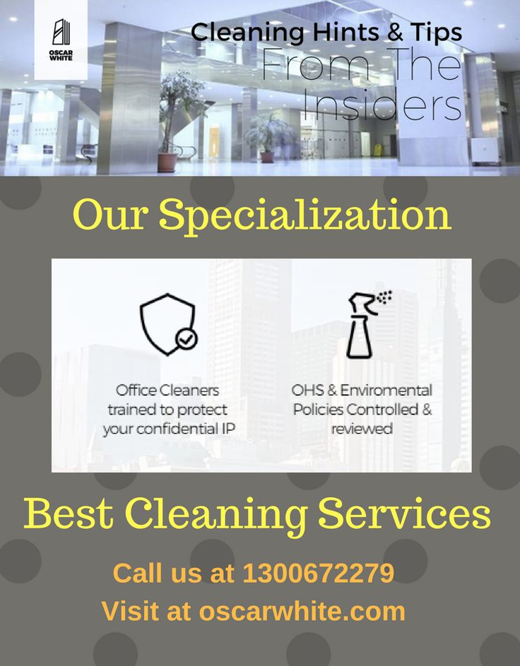 #Oscar #White is one of the best #industrial #cleaning #companies well known for their amazing #commercial #cleaning, #carpet and rug cleaning. We are offering office #cleaning #services #building #management and #End_of_Tenancy_ Cleaning that are convenient for anyone.