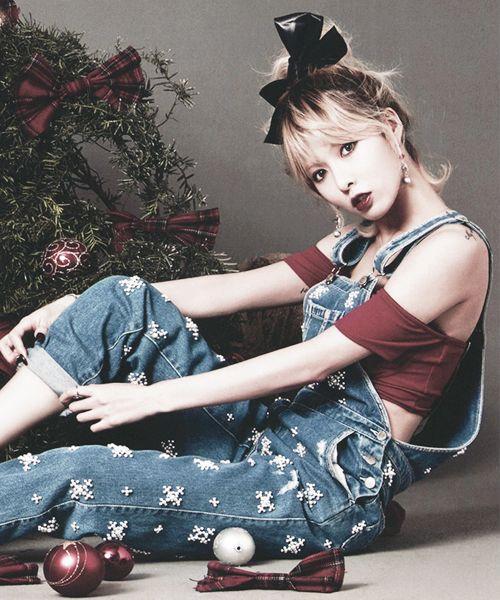 Święta Hyuna