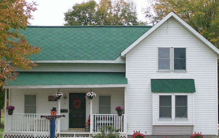 Best 66 Best Exterior House Colors Images On Pinterest 400 x 300