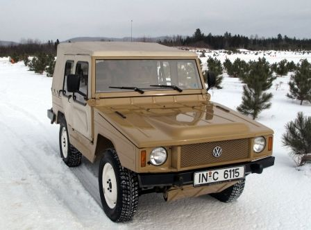 96 best images about volkswagen iltis on pinterest volkswagen car volkswagen and military. Black Bedroom Furniture Sets. Home Design Ideas