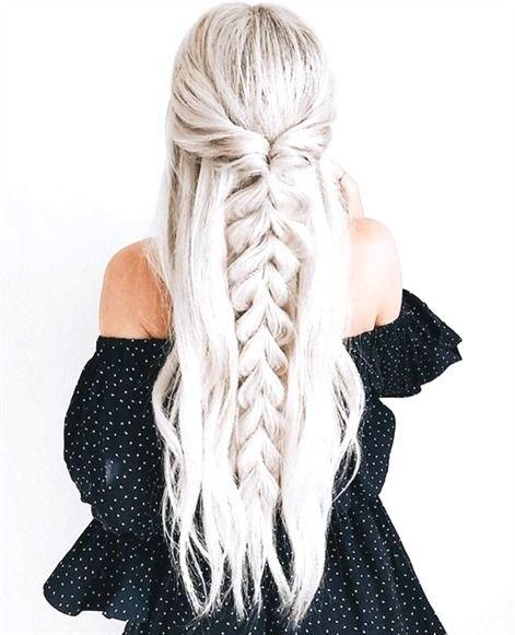 Ash Blonde ist eine der neuesten und trendigsten Haarfarben, und es ist leicht zu sehen, warum: Die Farbe ist wunderschön, und es gibt eine Vielzahl von schönen Farben zur Auswahl. Wenn Sie nach einzigartigen Haarfarbe Ideen suchen, suchen Sie nicht weiter. Von dunkelblond bis platinum gibt es so viele Schattierungen aschblond, dass jeder schmeichelt. Es gibt so viele süße einfache…Continue Reading→