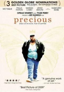 Tyler Perry was one of the executive producer  of this film.  Sad film.