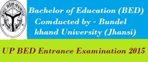 The examination was conducted on May 2015 in which large numbers of students interested in Education Department have appeared in the exam to achieve the higher marks. Therefore, we are informing such students that their UP BED Results 2015 will be updating soon on the official website upbed.nic.in on June 2015.