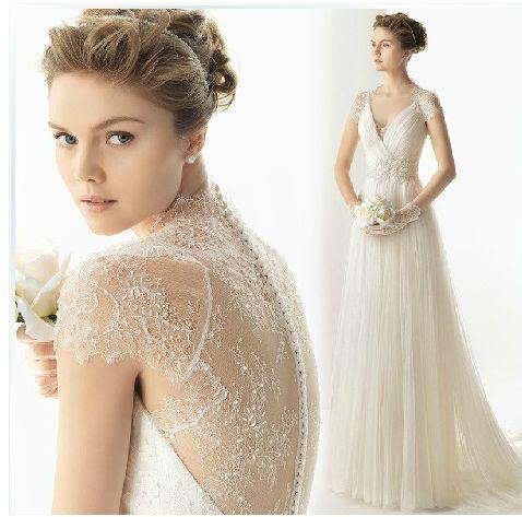 Aliexpress.com : Buy Free shipping new arrival 2104 quality wedding formal dress fashion slim lace wedding dress from Reliable dress star suppliers on Angel Wedding Dress Co., Ltd .