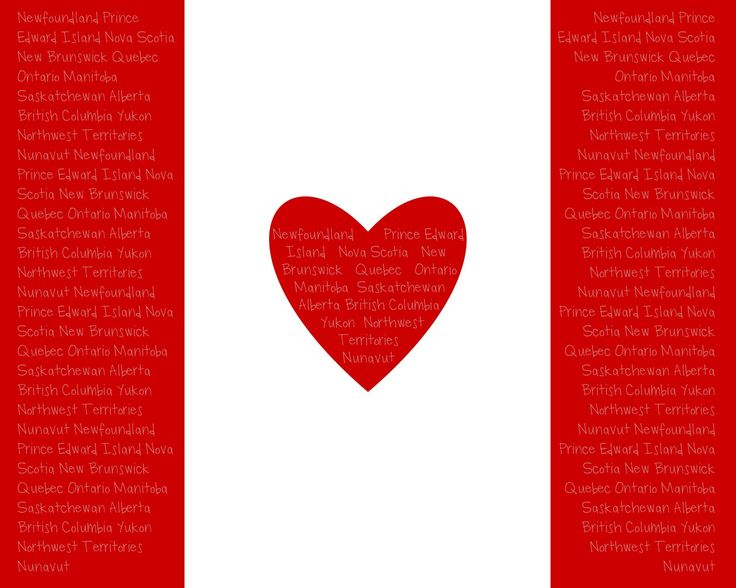 Canada Flag Provinces.jpg - File Shared from Box