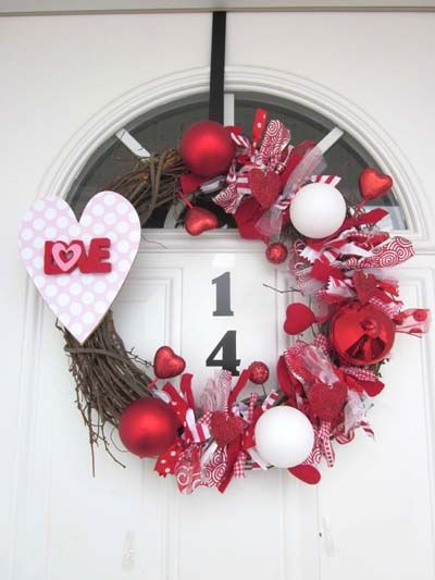 1000 Images About Valentine 39 S Goodie Ideas On Pinterest