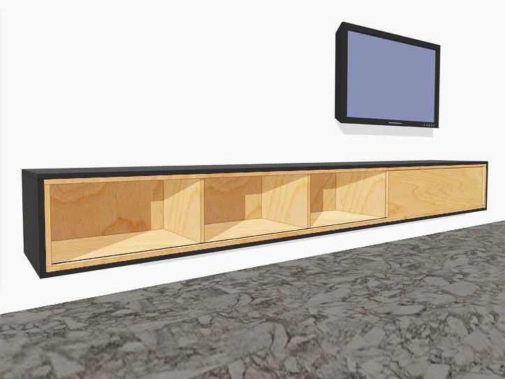 Tv Kast Maken : Best tv meubel maken images bedroom ideas