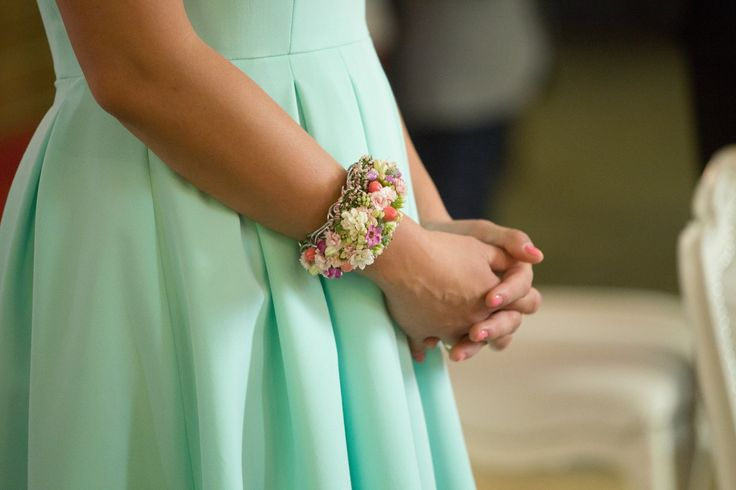 #kwiatownia #buttonhole #buttonholes #weeding #instagram #flowers #kwiaty #decor #decorations #flowersofinstagram #art #floral #fasion #handmade #ceremony #love #bride #bridesmaid   fot.MMelanowicz