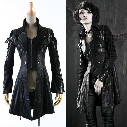 365 best images about gothic glam fashions on pinterest