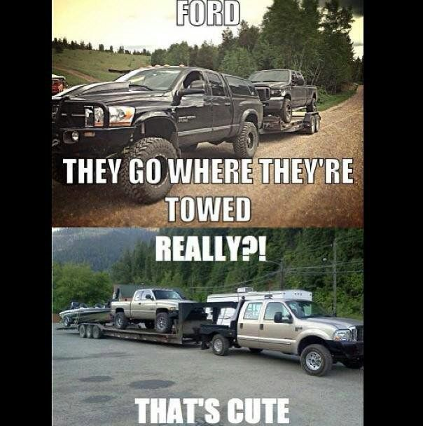 Toyota Memes Images - Reverse Search