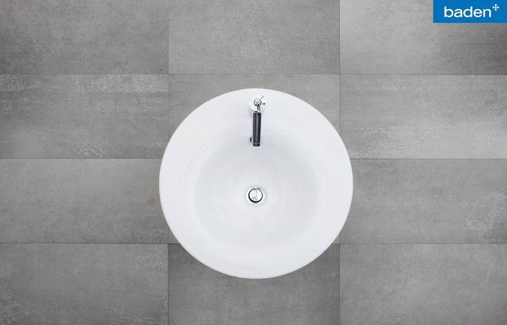 37 besten Tegels in de badkamer Bilder auf Pinterest | Mischen spiel ...