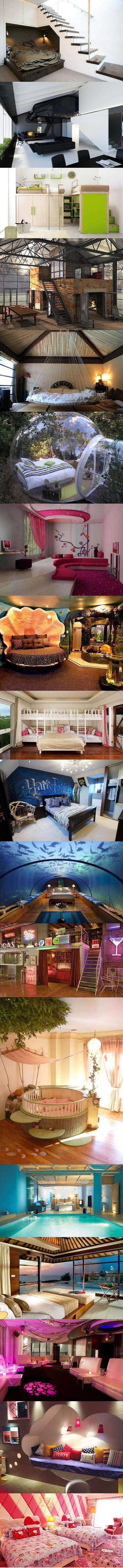Hausdesign mit zwei schlafzimmern die  besten bilder zu home auf pinterest
