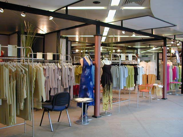 Italianknitwear specialista in maglieria