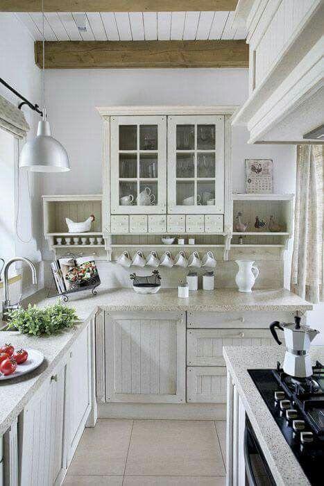 79 best Küche images on Pinterest Kitchen ideas, Cucina and Ikea - unterschrank beleuchtung küche