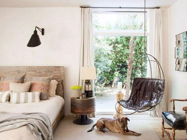 celebrity bedrooms. From George Clooney to Julianne Moore  Inside Our Favorite Celebrity Bedrooms 128 best Celebrities images on Pinterest Bedroom ideas