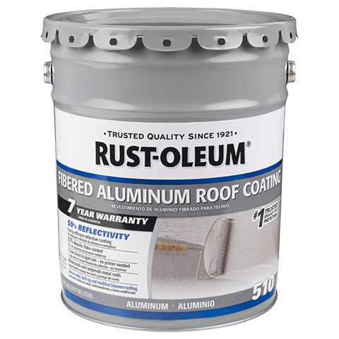 648 Best Our Products Images On Pinterest Rust Product