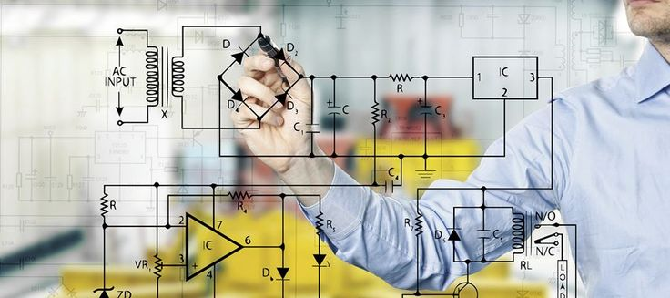 'Bina elektrik tesisatı nasıl yapılır?' sorusuna en doğru cevabı bulmak için çeşitli çalışmalar yapmaktadırlar.