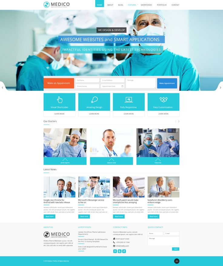 best 8 medical websites images on pinterest | other, Skeleton