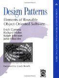 Design Patterns: Elements of Reusable Object-Oriented Softwarehttps://twitter.com/justgetideas