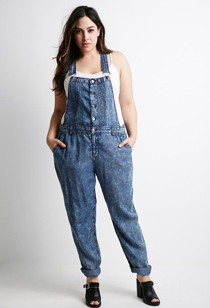 Find great deals on eBay for womens overalls size large. Shop with confidence.