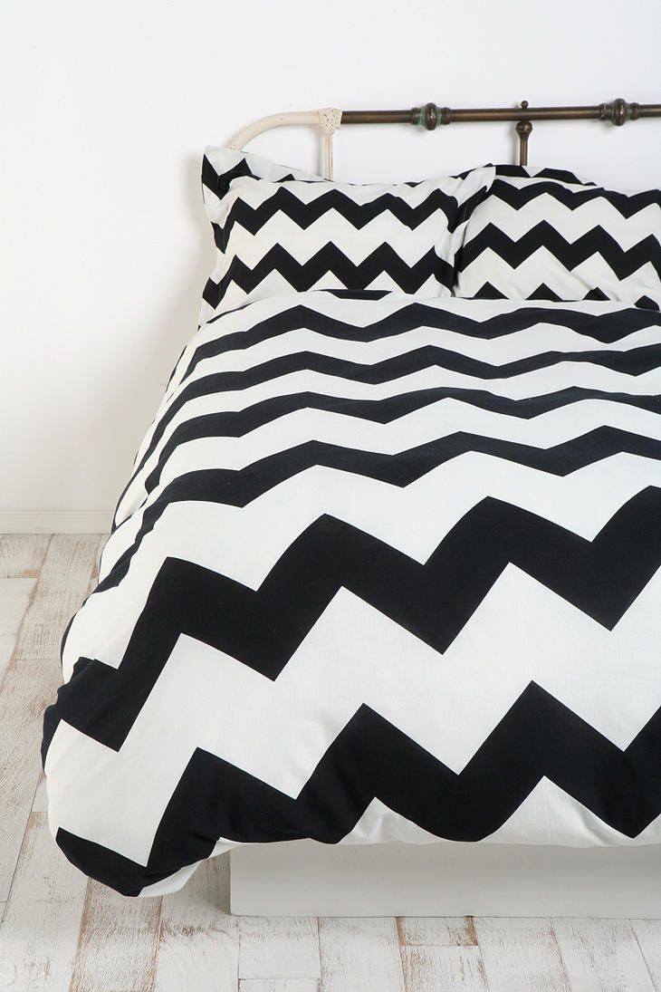 I want, more than anything, to have a clean bedroom but that is the area that I neglect the most. I'm going to clean it, here in a few minutes, and if I can keep it clean for 6 months--I will treat myself to delicious, new bedding. Deal, self? Deal.