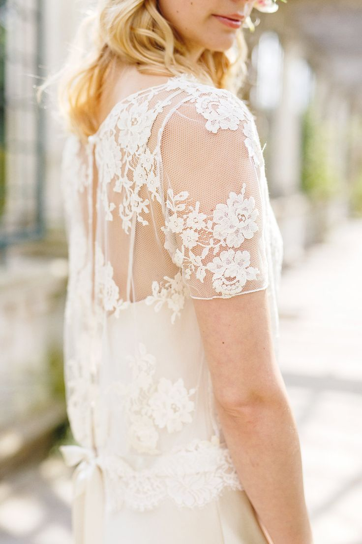 24 best bohemian style wedding dresses images on pinterest dana bolton is a bespoke wedding dress designer based in london specialising in beautiful vintage style wedding dresses ombrellifo Image collections