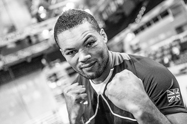 Heroic Joyce: 'It was good to get my revenge' http://www.boxingnewsonline.net/joe-joyce-it-was-good-to-get-my-revenge/ #boxing #AIBAWorlds2015 #Doha2015
