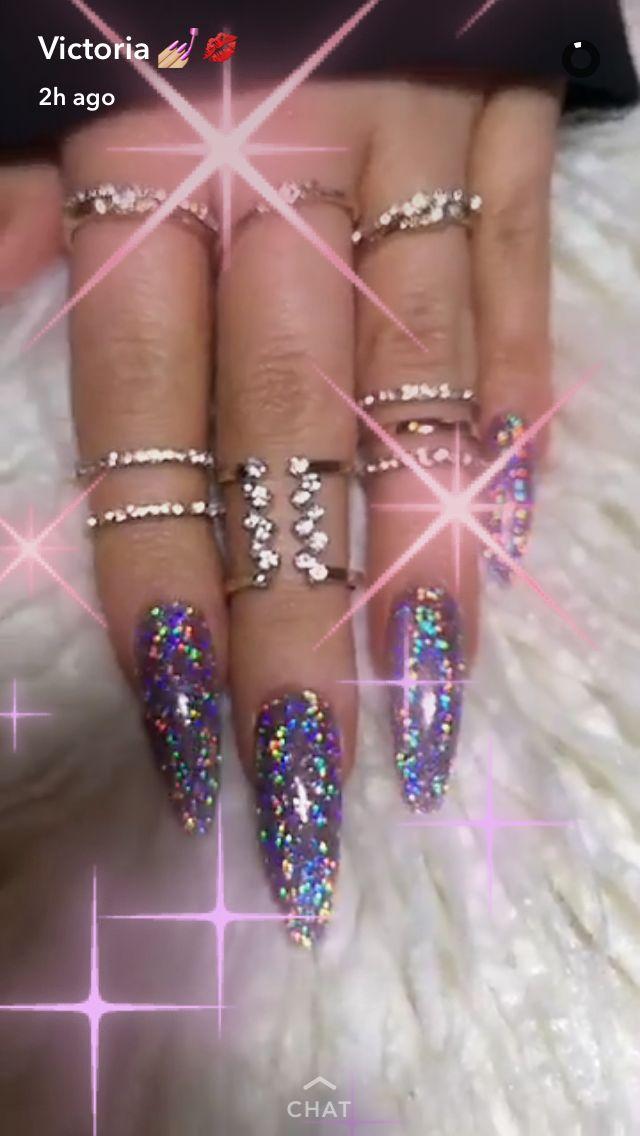Jordanlanai nails pinterest nageldesign nagelschere - Pinterest nageldesign ...