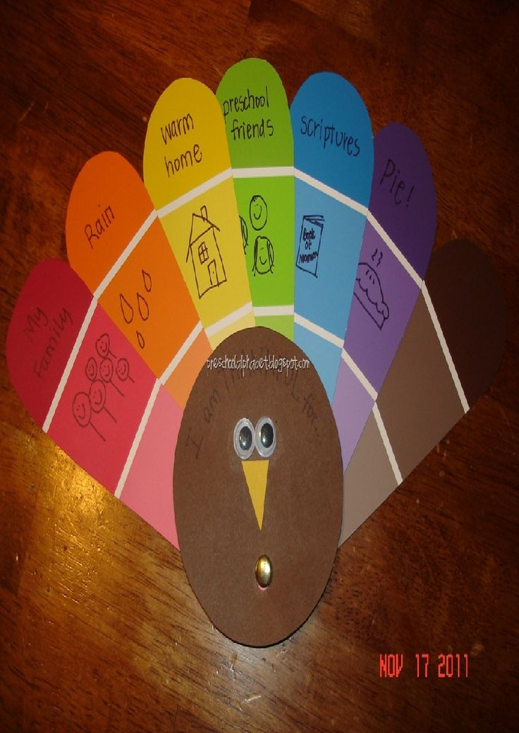11 best teaching art holiday projects images on pinterest for Thanksgiving crafts for kids church