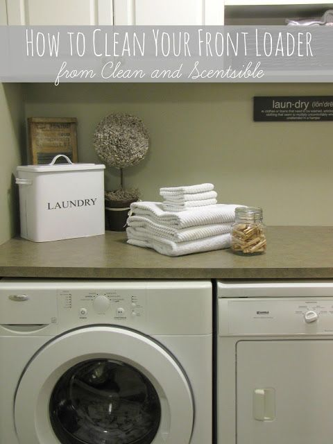 206 Best Ideas About Laundry Room On Pinterest Stains